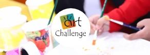 avishkaar-art-challenge