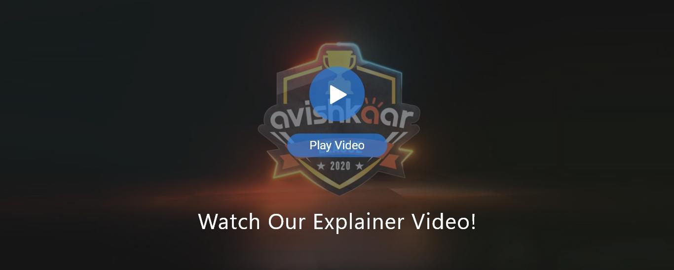 explaianer-video-final