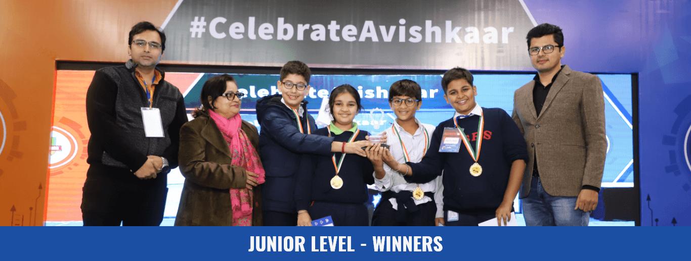 junior_winners