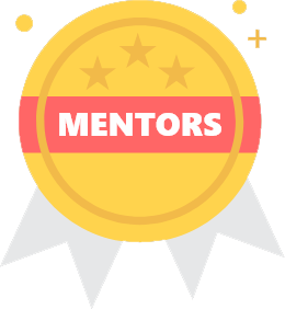 mentor_badge