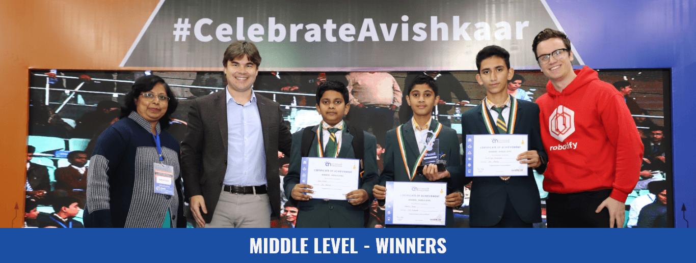 middle_winners