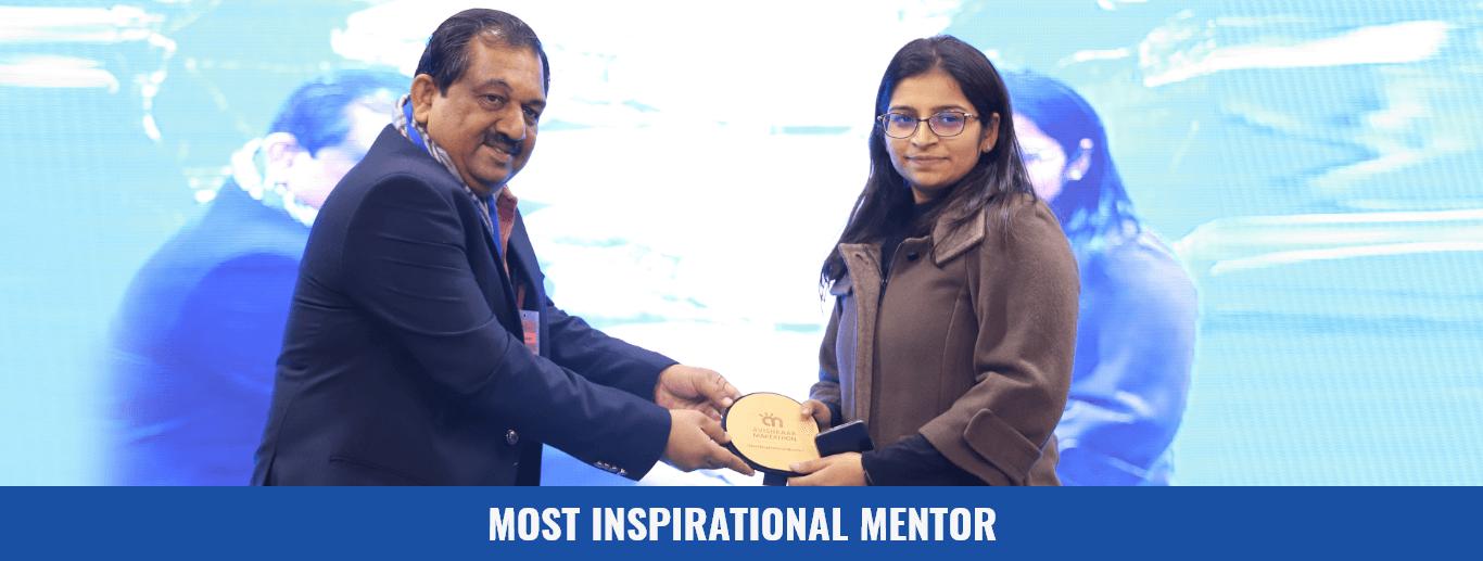 most_inspirational_mentor