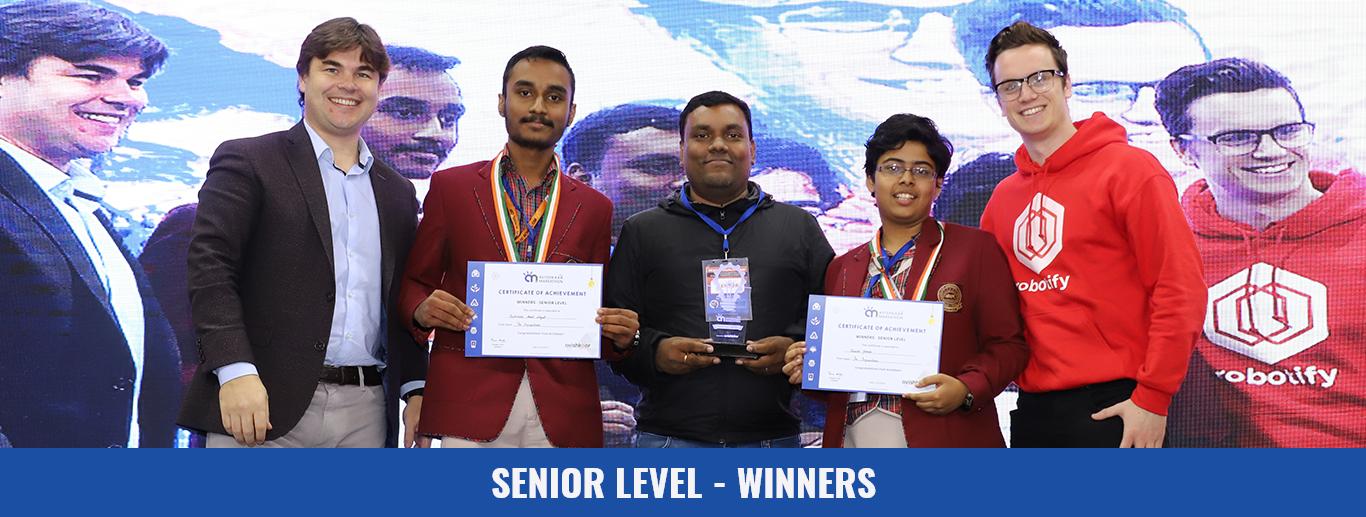 senior_winners