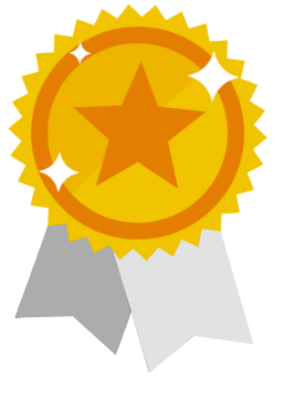 special_awards_icon