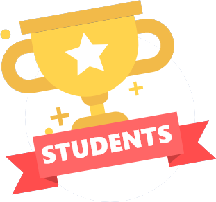 student_trophy