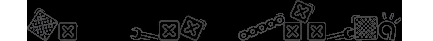 Avishkaar Footer Image