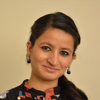 Laxmi Kaur