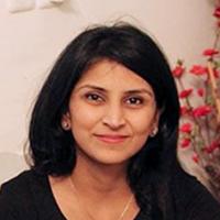 Sakshi Khera