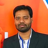 Vishal Bindal