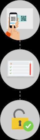 mobile_register_steps