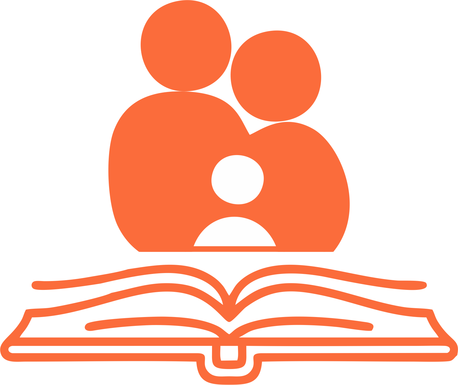 Family Learning icon