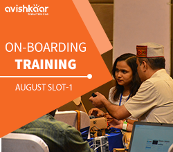 On - Boarding Training (August) Thumbnail